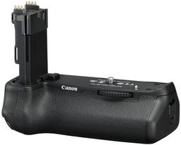 Canon BG-E21 Original