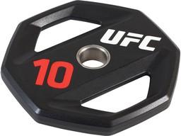 UFC 10 кг Ø50