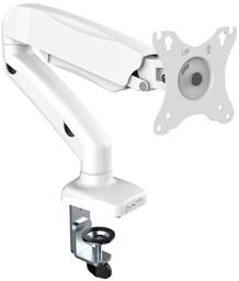 Onkron G80 White