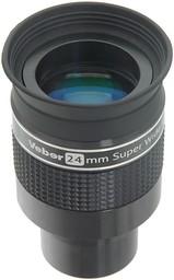 """Veber 24mm SWA ERFLE 1.25"""""""