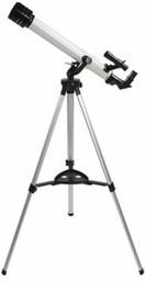 Телескоп Veber F 700/60TXII AZ