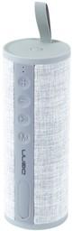 Denn DBSF002 Grey