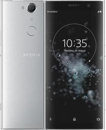 Смартфон Sony Xperia XA2 Plus LTE 4Gb...