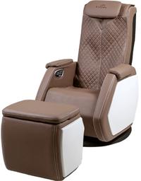 Массажное кресло Casada Smart 5 Khaki...