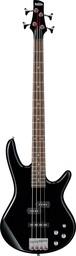 Бас-гитара Ibanez GIO GSR200-BK Black