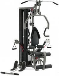 Силовая мультистанция Body Craft 6881...