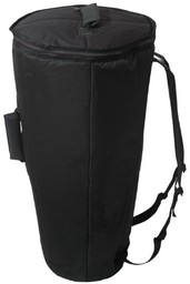 GEWA Premium Gig Bag For Conga 13""