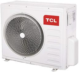 Кондиционер TCL TACM2O-14HIA