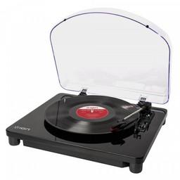 ION Audio Classic LP