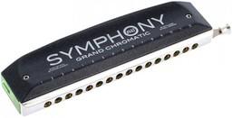 Губная гармоника Seydel Sohne Symphon...