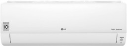 Кондиционер LG B09TS.NSJ/B09TS.UA3