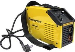 Champion IW-160/7,1 ATL