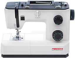Necchi 7434AT
