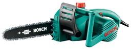 "Bosch AKE 30 S 12"""