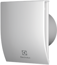 Вытяжной вентилятор Electrolux Magic ...