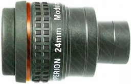 Baader Planetarium Hyperion 24mm 1.25...