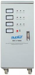 Стабилизатор напряжения Rucelf SDV-3-...
