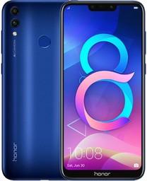 Смартфон Huawei Honor 8C BKK-L21 LTE ...