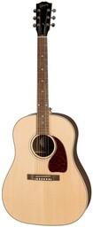 Акустическая гитара Gibson 2019 J-15 ...