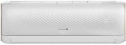 Кондиционер Energolux SAS09D1-A/SAU09...