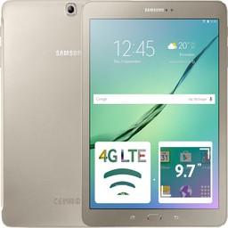 "Планшет Samsung Galaxy Tab S2 9.7"" LT..."