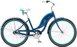 Велосипед Schwinn Debutante Women (2018…