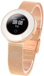 Умные часы Krez Tango SW25 Gold