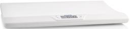 Детские весы Miniland Baby Scale белый