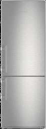 Холодильник Liebherr CBNef 5715