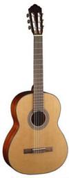 Гитара Cort AC200-OP Classic Se...