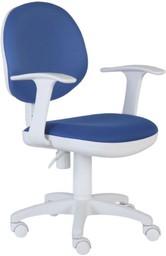 Компьютерное кресло Бюрократ CH...