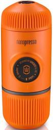 Wacaco Nanopresso Orange