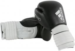 Перчатки для единоборств Adidas Hybri...