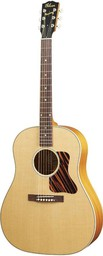 Акустическая гитара Gibson J-35 Antiq...