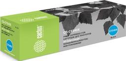 Cactus CS-CF540X Black