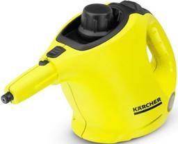 Пароочиститель Karcher SC 1 Yellow
