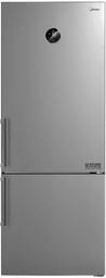 Холодильник Midea MRB519WFNX3