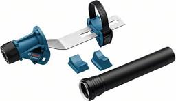 Bosch GDE max
