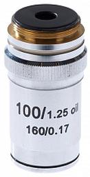 Микромед 100х/1.25ми 160/0.17 (М1)
