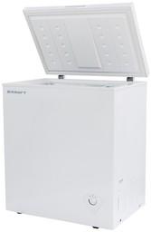 Морозильник Kraft BD(W)-150QX