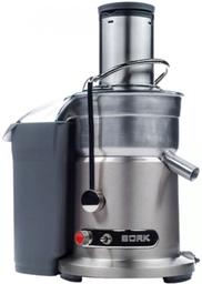 Соковыжималка Bork S800