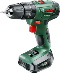 Дрель Bosch 06039A3220