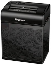 Fellowes Powershred Shredmate