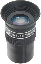 """Veber 16mm SWA ERFLE 1.25"""""""