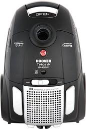 Пылесос Hoover TTE2407 019