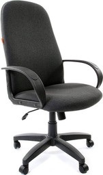 Офисное кресло Chairman 279 С-2...