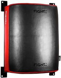 FightTech WB6 Полусфера Кожа