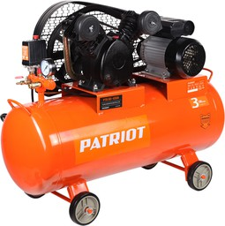 Patriot PTR 80-450A