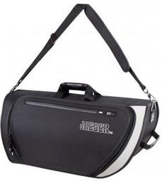 GEWA Jaeger SPS Alto Saxophone Gig Bag