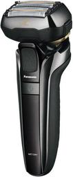Электробритва Panasonic ES-LV6Q